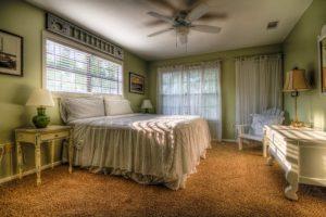 pintores para dormitorios
